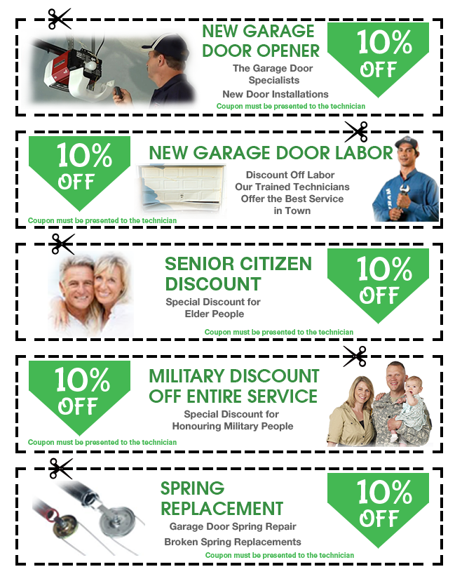 Galaxy Garage Door Service Indianapolis, IN 317-597-0711